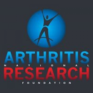 Arthritis National Research Foundation