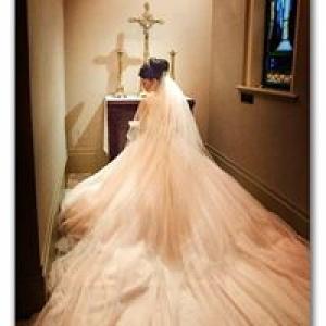 Andrews' Bridal Shoppe