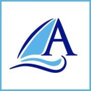 Aqua Safaris Inc Charter Yachts