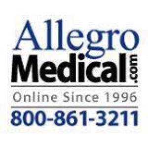 Allegro Medical Inc