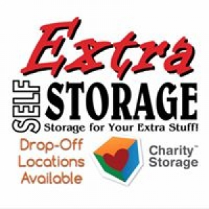 Extra Self Storage