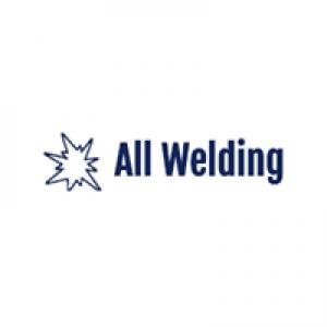 All Welding