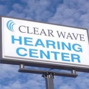 Audibel Hearing Centers