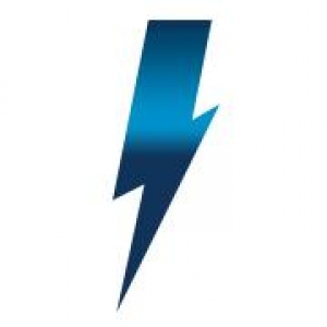 Auto Electric Co