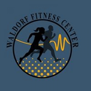 Waldorf Fitness Center