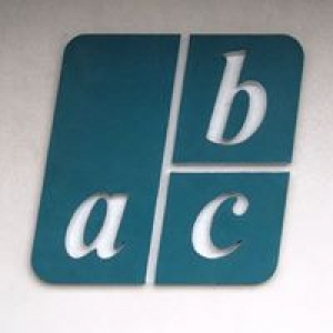 ABC Christian Book Store
