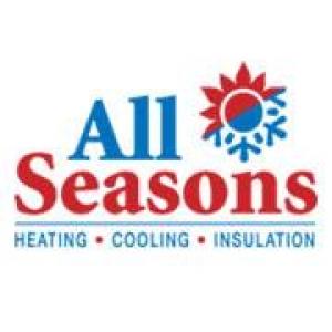 All Seasons Heating