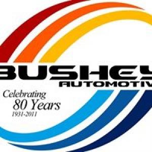 Bushey Radiator & Auto Glass