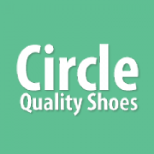Circle Quality Shoes