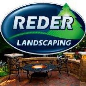 Reder Landscaping