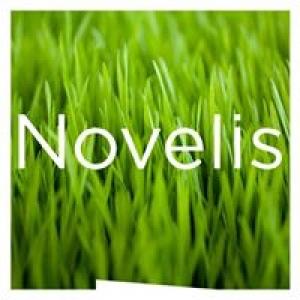 Novelis Corporation