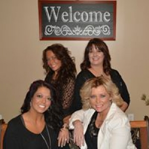 Attractions Hair Design