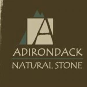 Adirondack Natural Stone