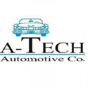 A-TECH Automotive Co.