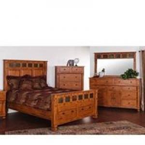 Allen's Carpet & Furniture