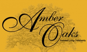 Amber Oaks Assisted Living Community