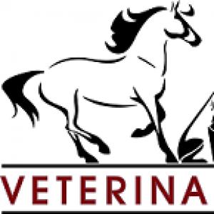 Agri-Pet Veterinary Service