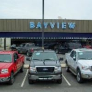 Bayview Ford Lincoln