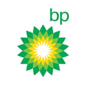 BP Service Stations