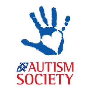 Autism Society Greater Philadelphia