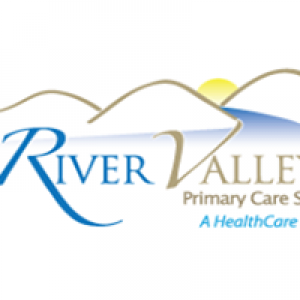 River Valley Primary Care Services