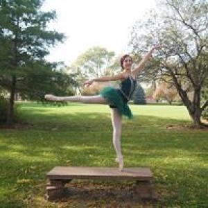 Adair Dance Academy