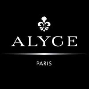 Alyce Designs