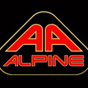 Alpine Archery Inc