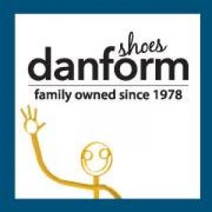 Danform Shoes