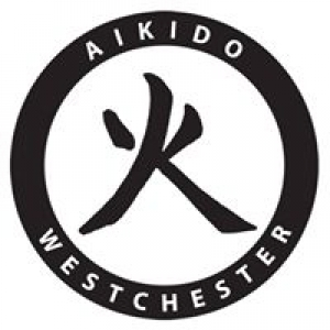 Aikido of Westchester