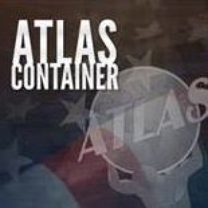 Atlas Container Corp