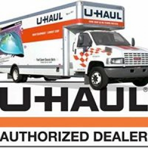 Avery Muffler & Truck Accessories