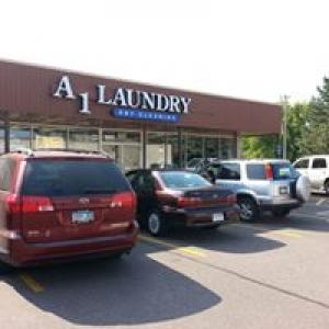 A1 Laundry