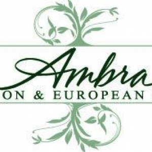 Ambra European Day Spa