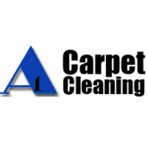 A 1 Carpet Cleaning