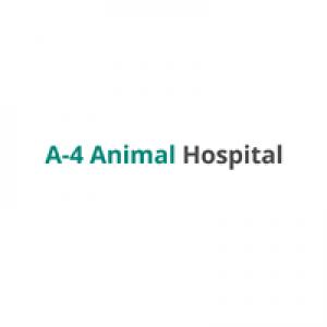 A-4 Animal Hospital