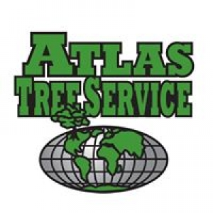 Atlas Tree Service