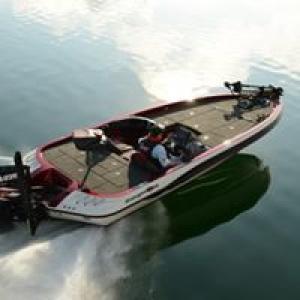 Barling Boat Sales Inc