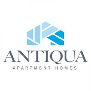Antiqua - Apartment Homes
