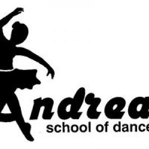 Andrea's School of Dance