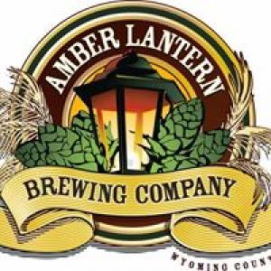 Amber Lantern Bar & Restaurant