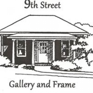 9th Street Gallery & Frame