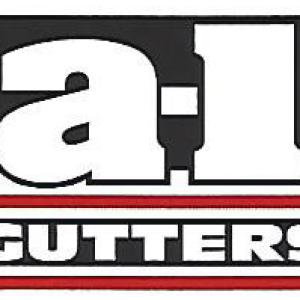 A-1 Gutters