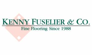 Kenny Fuselier & Co