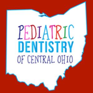 Pediatric Dentistry of Central Ohio
