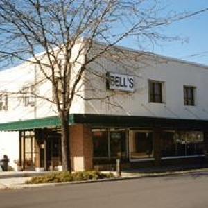 Bell's Quality Clothing & Footwear