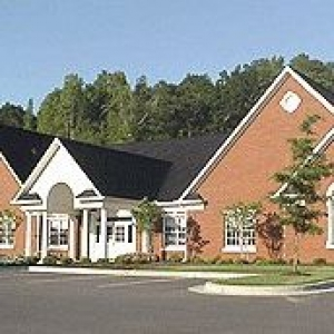 Anniston Memorial Funeral Home