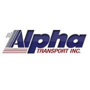 Alpha Transport