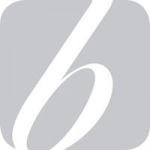 BENATTAR MARBLE & GRANITE, INC.