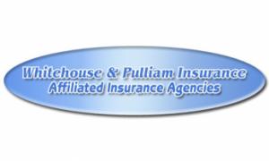 Whitehouse & Pulliam Insurance Agency